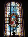 Foug (Meurthe-et-Moselle) Église Saint-Etienne vitrail 04.JPG