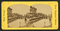 Fountain, Cincinnati, from Robert N. Dennis collection of stereoscopic views.png