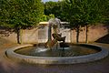 Fountain, Gulpen.jpg