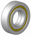 Four-point-contact-bearing din628 type-qj.png