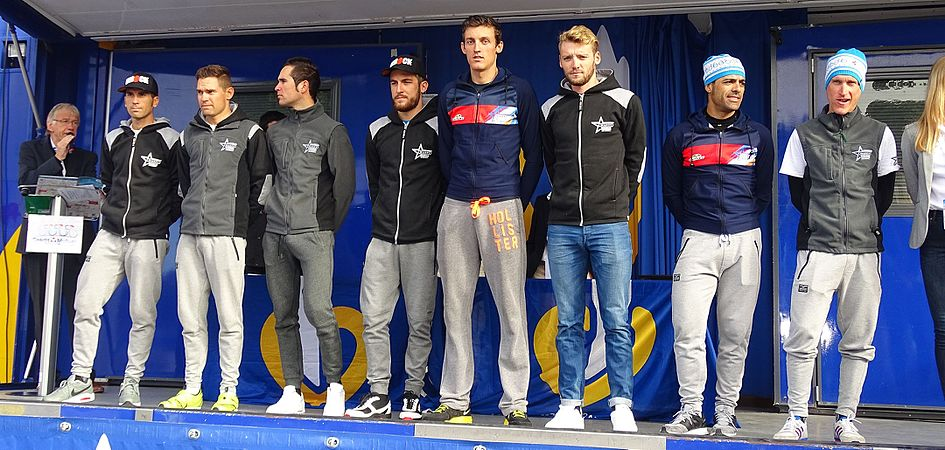 Fourmies - Grand Prix de Fourmies, 6 septembre 2015 (B030).JPG