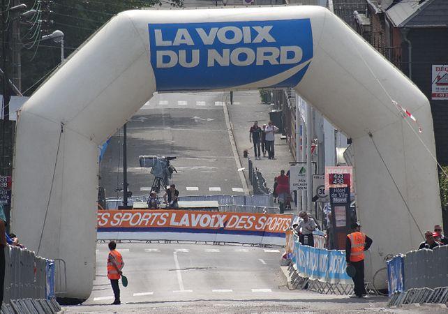 Fourmies - Grand Prix de Fourmies, 7 septembre 2014 (C067).JPG