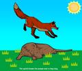 FoxJumpingDog1.png