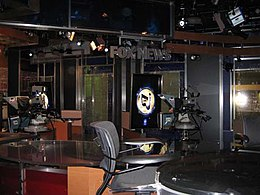 Fox News Channel's Studio E.jpg