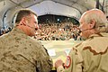 Fox Sports NFL hosts pre-game show from Bagram Airfield DVIDS221479.jpg