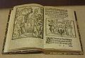 Fr Sélestat Bibliothèque Humaniste Sant Odile life.jpg