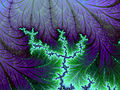 Fractal Crown of morgoth2 5600x4200.jpg