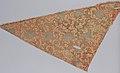 Fragment (France), ca. 1700 (CH 18133855-2).jpg