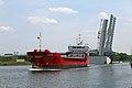 Frakt Vik ship R02.jpg