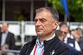 François Lemarchand Critérium du Dauphiné 2012 - 1ere étape.jpg