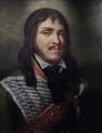 François Séverin Marceau-Desgraviers.png