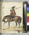 France, 1575-1650. Henry III, Henry IV, Louis XIII (NYPL b14896507-1235483).tiff