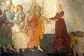 France-003289 - Venus & the Three Graces (16238247495).jpg