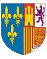 FranceArmsofAlfonsoDukeofAnjouCadiz.jpg