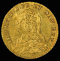 France 1727-G Half Louis d'Or (obv).jpg