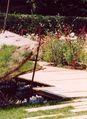France Loir-et-Cher Festival jardins Chaumont-sur-Loire 2003 Kuijers 02.jpg