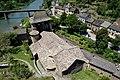 France Occitanie 12 Brousse le Chateau Eglise 02.jpg
