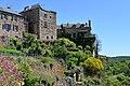 France Occitanie 12 Castelnau Pegayrols 04.jpg