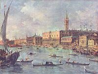 Francesco Guardi 027.jpg