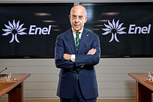 Francesco Starace - CEO and general manager Enel Group.jpg