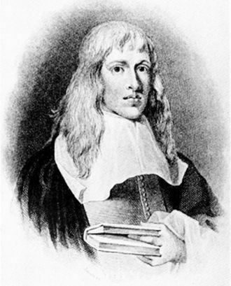 Francis Willughby - Image: Francis Willughby