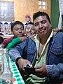 Francisco Deaquino Tepal.jpg