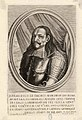 Francisco de orozco-historia di leopoldo cesare.jpg