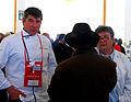 Franck Jacquier et Michel Meissonier, disciples d'Escoffier.JPG