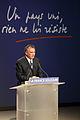Francois Bayrou-IMG 4457.JPG