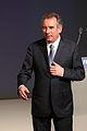 Francois Bayrou-IMG 4487.JPG