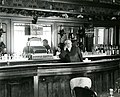 Frank John's Saloon at NE corner of Grand and Morgan, 1906.jpg