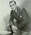 Frank Lloyd, Boxoffice Barometer, 1939.jpg