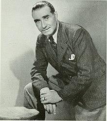 Frank Lloyd, Barómetro de Boxoffice, 1939.jpg