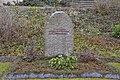 Frankenhain-Friedhof-3.JPG