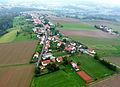 Frankenhain Luftbild.jpg