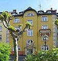 Frankfurt, Dorfelder Straße 10 (1).jpg