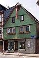 Frankfurt Am Main-Bolongarostrasse 162 von Suedosten-20100525.jpg