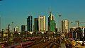 Frankfurt am Main (9277249711) (2).jpg
