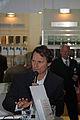 Frankfurter Buchmesse 2011 - Rolf Dobelli.JPG