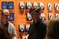 Frankfurter Buchmesse 2017 - Markus Heitz 7.JPG