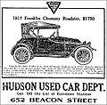 Franklin-auto 1919-0921.jpg