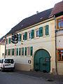 Frankweiler Weinstr 19.jpg