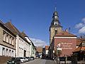 Frankweiler Weinstraße 20140220.jpg