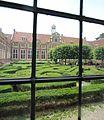 Frans hals museum, haarlem (94) (16242740781).jpg