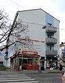 Franz-Petritsch-Hof.jpg