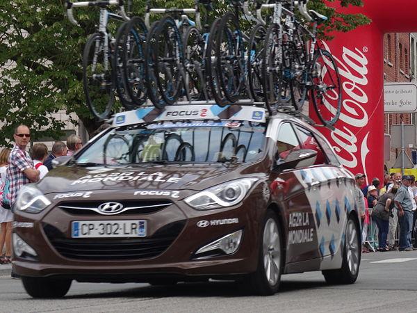 Frasnes-lez-Anvaing - Tour de Wallonie, étape 1, 26 juillet 2014, départ (C45).JPG