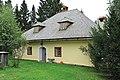 Frauenstein Dreifaltigkeit 4 Pfarrhof 14092012 777.jpg