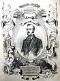 FredGleason portrait 1852.JPG