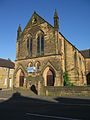 Free Methodist Chapel, Clay Cross.jpg