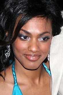 Freema Agyeman 2007.jpg